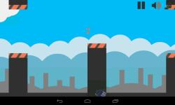 Flying Gorilla screenshot 5/6