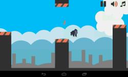 Flying Gorilla screenshot 6/6