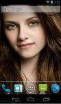 Kristen Stewart Wallpaper  Collections screenshot 2/3