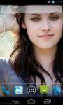 Kristen Stewart Wallpaper  Collections screenshot 3/3