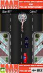 Speeding Police - Free screenshot 2/4