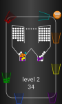 100 Balls Legacy screenshot 3/5