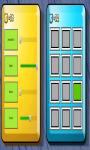 Mixer Decks screenshot 1/1