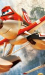 Planes Fire and Rescue The Movie HD Wallpaper screenshot 1/6