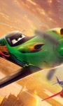 Planes Fire and Rescue The Movie HD Wallpaper screenshot 6/6