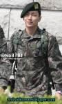 Leeteuk Suju Army Wallpaper screenshot 3/6