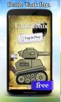 Tank Run screenshot 1/4