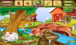 Free Hidden Object Games - The Easy Way screenshot 3/4