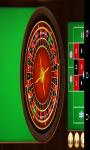 American Casino Roulette screenshot 4/6
