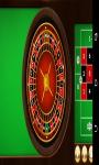American Casino Roulette screenshot 6/6