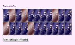 Paranormal Numerology and Tarot screenshot 3/3