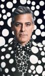 George Clooney Suit Live Wallpaper screenshot 1/4