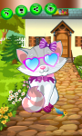 Kitten Dress Up Games screenshot 6/6