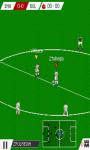 New Real Football screenshot 1/6