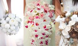 Wedding Bouquet Idea screenshot 1/3