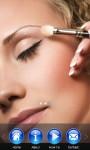 Professional Makeup Tutorials screenshot 4/6