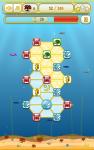Sea deeps screenshot 1/5