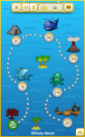 Sea deeps screenshot 5/5