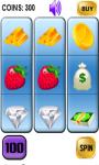 JackPot Slot Mania screenshot 2/3