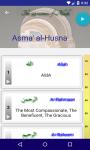 Islam Kit screenshot 4/4