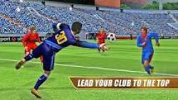 Real Football 2013 games screenshot 5/6