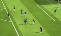 Real Football 2013 games screenshot 6/6