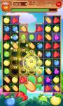 Fruit Candy Clash screenshot 4/6