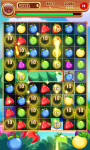 Fruit Candy Clash screenshot 5/6