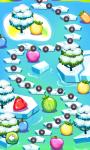 Fruit Candy Clash screenshot 6/6