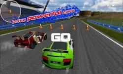 Island Racer App Free screenshot 1/6