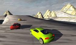 Island Racer App Free screenshot 3/6