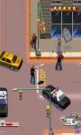 Gangstar 3D pro screenshot 1/6