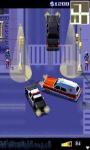 Gangstar 3D pro screenshot 2/6