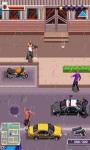 Gangstar 3D pro screenshot 3/6