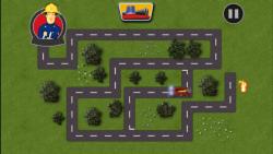 Brandweerman Sam 2 safe screenshot 4/6