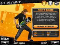Mike V Skateboard Party extreme screenshot 5/6