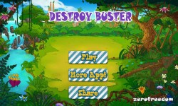 Destroy Buster screenshot 3/3
