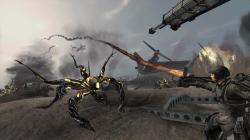 Edge of Tomorrow Game master screenshot 1/5