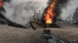 Edge of Tomorrow Game master screenshot 2/5