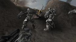 Edge of Tomorrow Game master screenshot 3/5