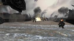 Edge of Tomorrow Game master screenshot 5/5