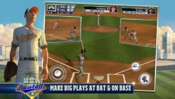 RBI Baseball 14 select screenshot 4/6