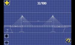 Bridge Architect actual screenshot 2/6