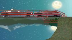 Bridge Architect actual screenshot 5/6