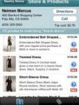 TheFind: Where to Shop screenshot 1/1