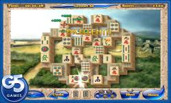 Mahjong Artifacts® screenshot 1/6