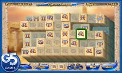 Mahjong Artifacts® screenshot 2/6