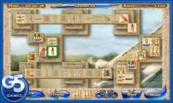 Mahjong Artifacts® screenshot 3/6
