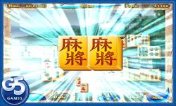 Mahjong Artifacts® screenshot 5/6