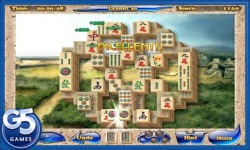 Mahjong Artifacts® screenshot 6/6